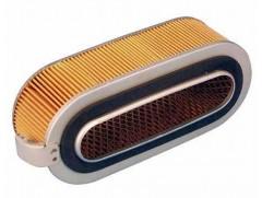 Воздушный фильтр Champion J306 для Honda CB750/900/1100 79-85