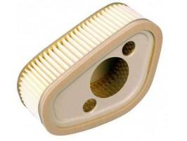 Воздушный фильтр Champion J319 для Yamaha TR1 (81-90), XV750SE (-88), XV1000Virago (82-88)