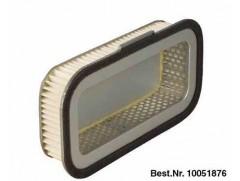 Воздушный фильтр Delo для Yamaha XZ500 (11U) 82