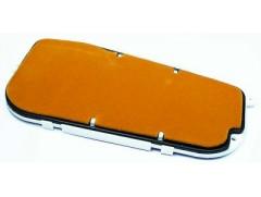 Воздушный фильтр для KAWASAKI ZZR1100