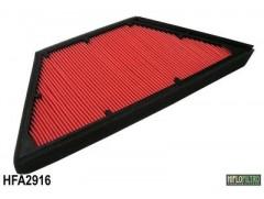 Воздушный фильтр для KAWASAKI ZX-14R Ninja / GTR1400