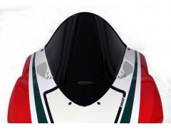 СТЕКЛО ВЕТРОВОЕ MRA RACING SCREEN ДЛЯ DUCATI 899 / 1199 /S /R PANIGALE