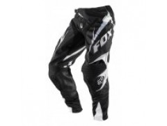 Штаны Vented Strafer Pants Black W28
