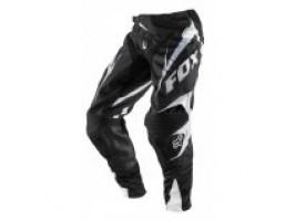 Штаны Vented Strafer Pants Black W28
