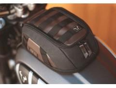 Мотосумка на бак магнитная Legend Gear LT1 3,0-5,5л.