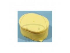 Воздушный фильтр MIW для Suzuki DR 650 R  99