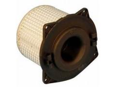 Воздушный фильтр Champion J322 для Suzuki GSX600F/FU/FU2 (GN72B) / GSX1100F (GV72C)