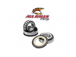 Подшипники рулевой колонки All Balls 22-1001 комплект
