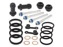 Ремкомплект суппортов переднего тормоза Honda CB600F Hornet