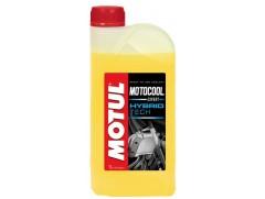 Антифриз Motul Motocool Expert 1л.