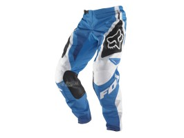 Штаны подростковые Youth 180 Racepant Blue