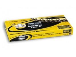 Цепь Regina 532ZRP-112 для Honda CBR600 F, RR