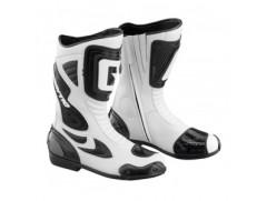 Мотоботинки Gaerne G-IKE WHITE