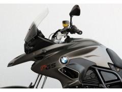 СТЕКЛО ВЕТРОВОЕ MRA TOURING ДЛЯ BMW F 700 GS