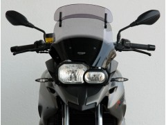 Стекло ветровое MRA Variotouringscreen для BMW F 700 GS прозрачное