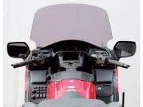 Ветровое стекло для мотоцикла Touring Arizona