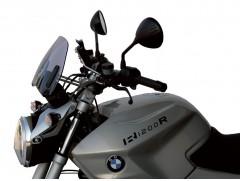 Ветровое стекло для классического мотоцикла Streetshild