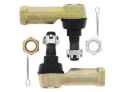 Комплект рулевых наконечников на квадроцикл Honda Fourtrax