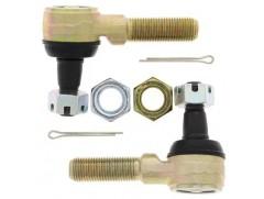 Комплект рулевых наконечников на квадроцикл