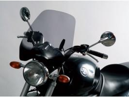Ветровое стекло для классического мотоцикла Highwayshield