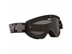 Мотоочки кроссовые SPY Optic TARGA 3 BLACK SAND