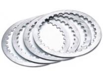 Диски сцепления металлические TRW MES336-7