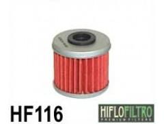 HIFLO HF116