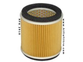 Воздушный фильтр для KAWASAKI ZR1100 / ZRX1200