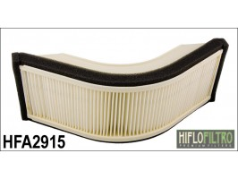 Воздушный фильтр для KAWASAKI ZX-10R Ninja 04-07