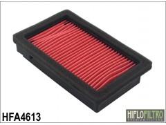 HIFLO HFA4613