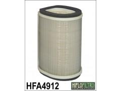 Воздушный фильтр для Yamaha FJR 1300
