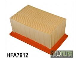 Воздушный фильтр на BMW R1200 (04-09) HIFLO