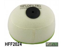 Фильтр воздушный Hiflo HFF2024 для Kawasaki