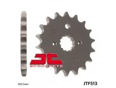 Звезда передняя JTF513.14