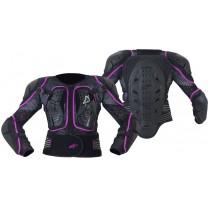 Черепаха женская Alpinestars Stella Bionic, p. S, M, L