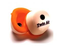 Воздушный фильтр TwinAir для Aprilia