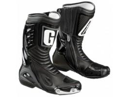 Мотоботинки Gaerne G-RW BLACK