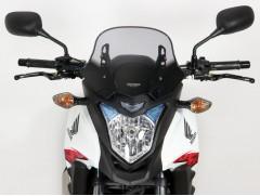 ВЕТРОВОЕ СТЕКЛО ОРИГИНАЛЬНОЕ ORIGINAL ДЛЯ Honda CB 500 X