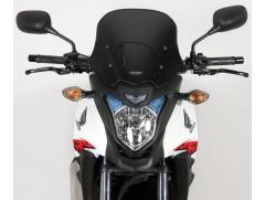 СТЕКЛО ВЕТРОВОЕ MRA TOURING ДЛЯ Honda CB 500 X