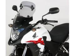СТЕКЛО ВЕТРОВОЕ MRA VARIOTOURINGSCREEN ДЛЯ Honda CB 500 X