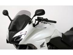 ВЕТРОВОЕ СТЕКЛО ОРИГИНАЛЬНОЕ ORIGINAL ДЛЯ Honda CBF 1000 F