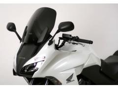 СТЕКЛО ВЕТРОВОЕ MRA TOURING ДЛЯ Honda CBF 1000 F