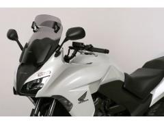 СТЕКЛО ВЕТРОВОЕ MRA VARIOTOURINGSCREEN ДЛЯ Honda CBF 1000 F