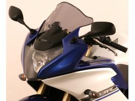 ВЕТРОВОЕ СТЕКЛО ОРИГИНАЛЬНОЕ ORIGINAL ДЛЯ Honda CBR 600 F