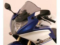 СТЕКЛО ВЕТРОВОЕ MRA RACING SCREEN ДЛЯ Honda CBR 600 F