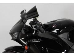 СТЕКЛО ВЕТРОВОЕ MRA RACING SCREEN ДЛЯ Honda CBR 600 RR (13-)
