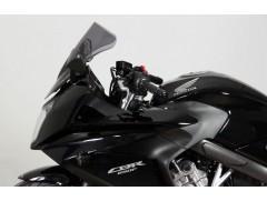 СТЕКЛО ВЕТРОВОЕ MRA RACING SCREEN ДЛЯ Honda CBR 650 F