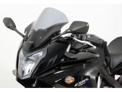 СТЕКЛО ВЕТРОВОЕ MRA TOURING ДЛЯ Honda CBR 650 F