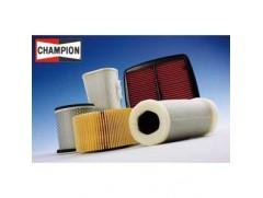 Воздушный фильтр Champion Y309 для Piaggio  Sfera 125, Vespa ET4, 94-