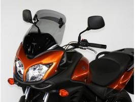 СТЕКЛО ВЕТРОВОЕ MRA VARIOTOURINGSCREEN Suzuki DL 650 V-STROM (11-)